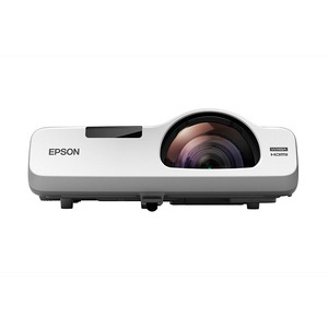 Epson 535W_01