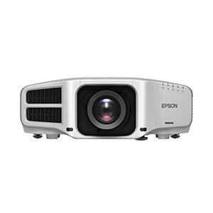 Epson EB-G7900UNL_1