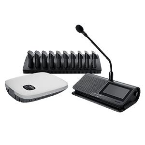 Microflex Complete Wireless