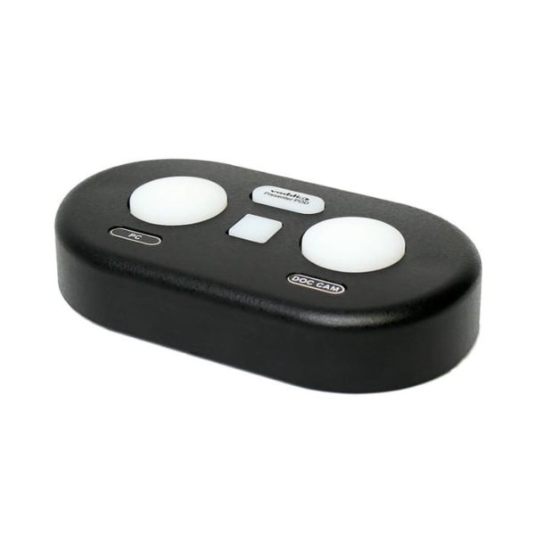 TouchTrigger_Devices-PresPOD-black-main